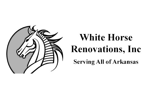 White Horse Renovations
