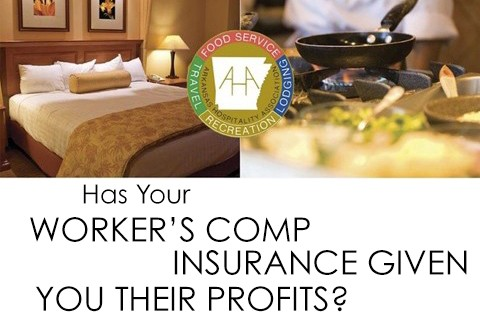 Arkansas Hospitality Workers Compensation Trust