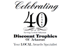 Discount Trophies of AR