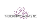 The Robbi Davis Agency, Inc.