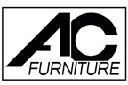 A.C. Furniture Co, Inc.