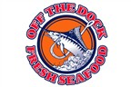 Off the Dock Seafood, LLC